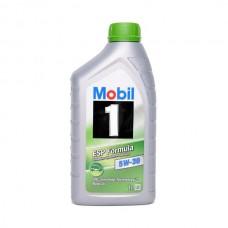 Aceite Mobil 1 SAE 5W30