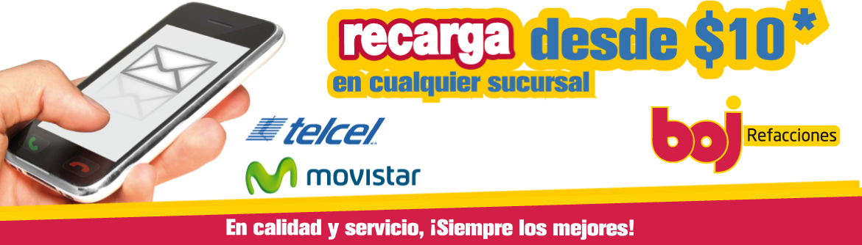 recargas1